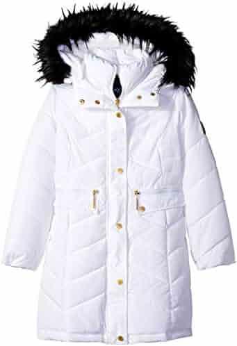 72318647d Shopping Whites - 2 Stars & Up - Down & Down Alternative - Jackets ...