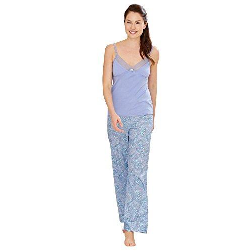 The-Irish-Linen-Store-Gemma-Cotton-Pajama-Bottoms
