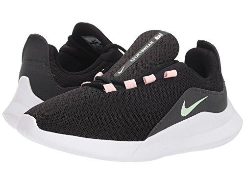 礼拝野望大砲[NIKE(ナイキ)] レディーステニスシューズ?スニーカー?靴 Viale