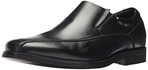 Dockers Men's Franchise 2.0 Loafer Black clearance shopping online free shipping 2015 sale cheap price 2IBupkPhC