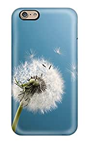 New Cute Funny Samsung Galaxy Case Cover/ Iphone 6 Case Cover