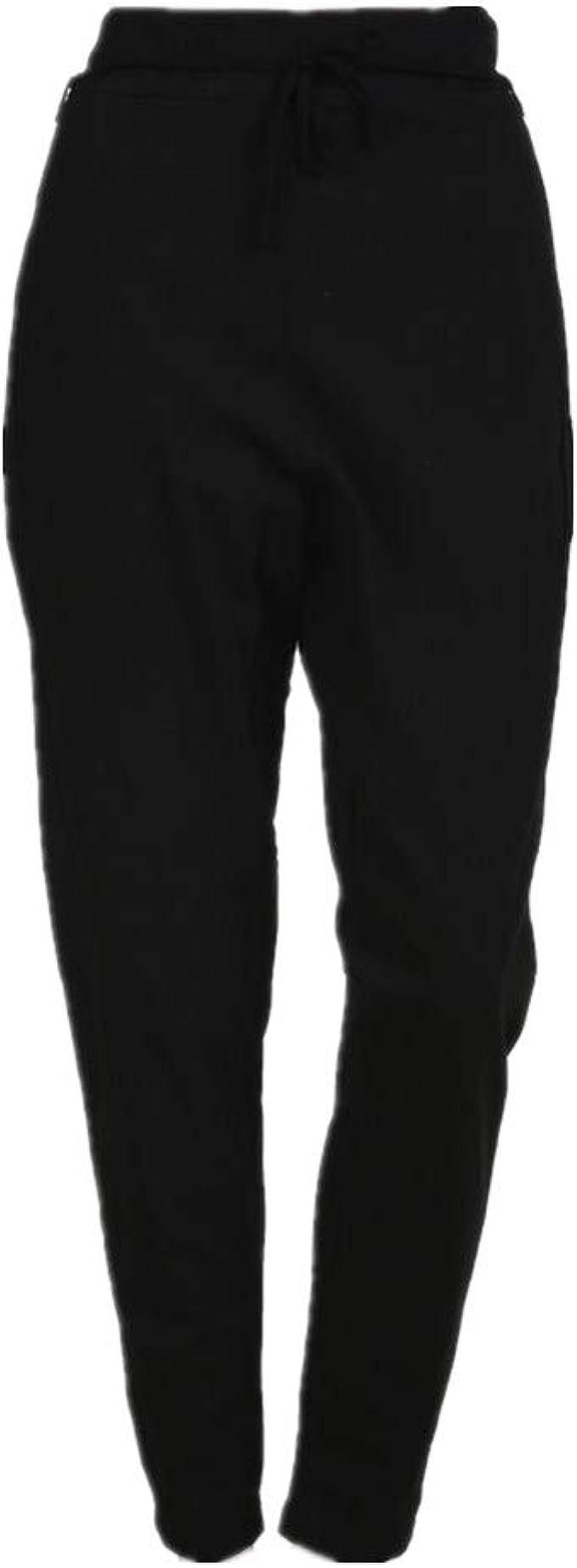 Lässige Kleidung Large Taschen Standard Taille