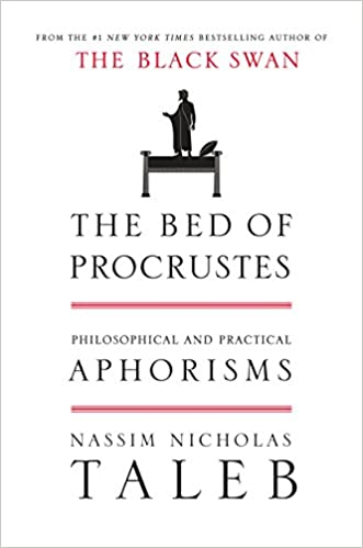 Philosophical books goodreads giveaways