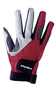 Web Racquetball Glove (Right)