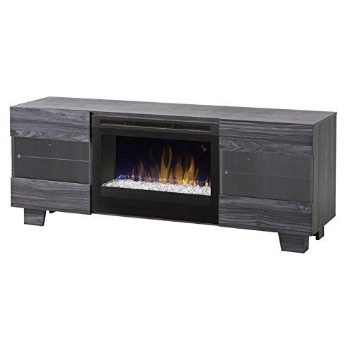 tv furnaces - 3