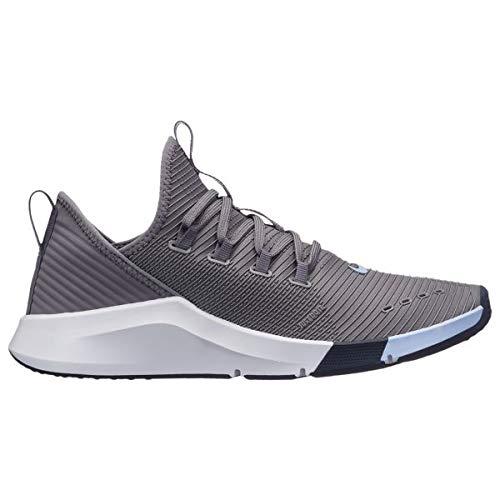 国内の五傷跡(ナイキ) Nike Air Zoom Elevate レディース トレーニング?フィットネスシューズ [並行輸入品]
