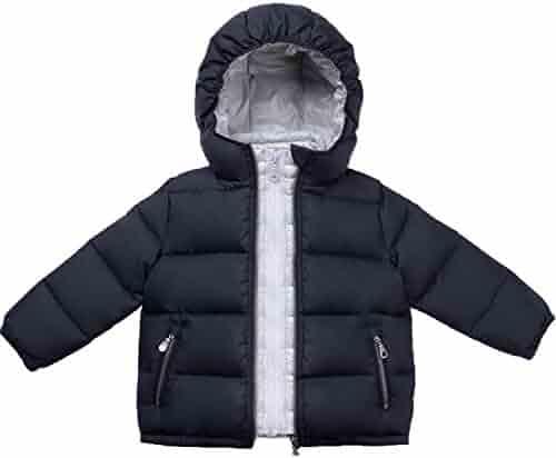 edb07a14e Shopping Jackets   Coats - Clothing - Baby Boys - Baby - Clothing ...