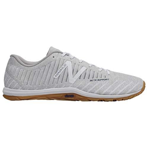 共産主義追跡食料品店(ニューバランス) New Balance メンズ フィットネス?トレーニング シューズ?靴 20v7 Trainer [並行輸入品]