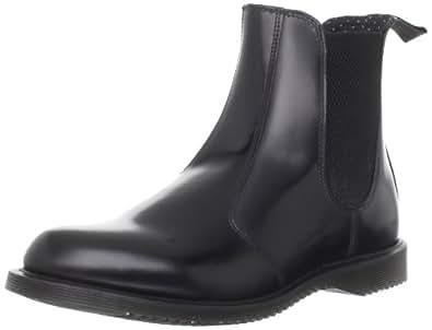Dr. Martens Women's Boots EUR 40 Black