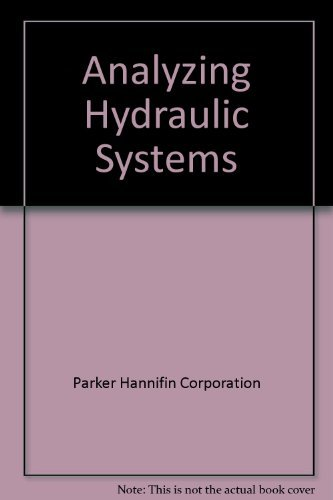 analyzing-hydraulic-systems-by-parker-hannifin-corporation-1977-11-01-paperback
