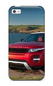 Excellent Design Range Rover Evoque 11 Case Cover For Iphone 5c Kimberly Kurzendoerfer