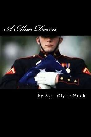 A Man Down