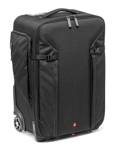 manfrotto-mb-mp-rl-70bb-pro-roller-bag-70-black