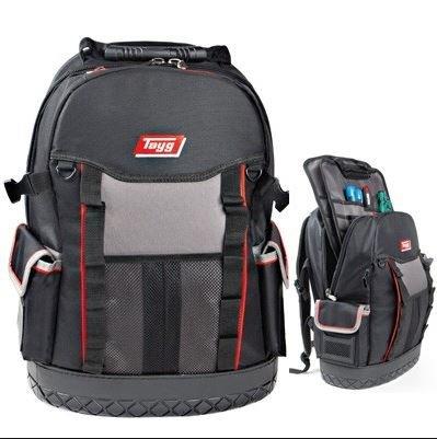 Tool Bag Polyester