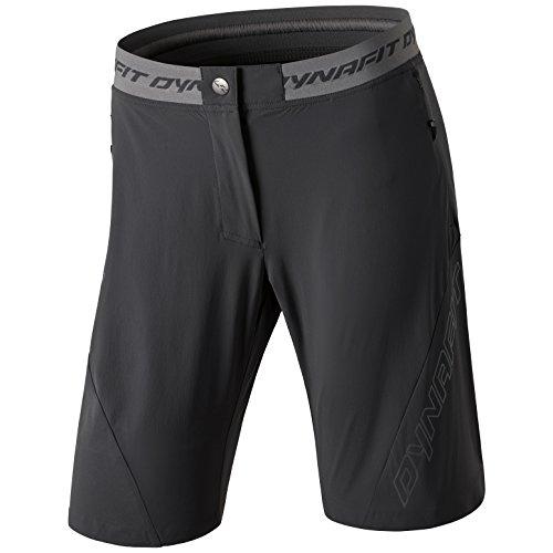 Damen Dynafit Xtrail 38 44 Dst Shorts qA41TrtA