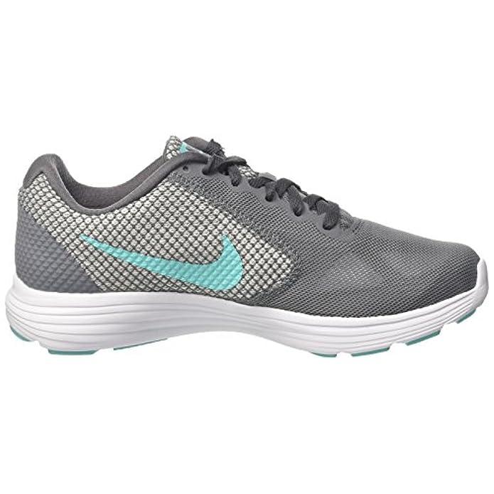 Donna Wmns 3 Running Revolution Scarpe Nike