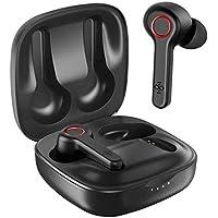 Boltune BH020 V5.0 In-Ear Stereo Wireless Headphones