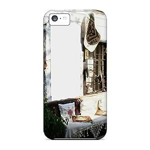 5c Perfect Case For Iphone - MdvFm7300tjsJX Case Cover Skin