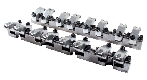 T&D Machine Products 10010-175/175 Sport Comp Shaft Rocker Arm Kit for Big Block Chevy