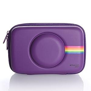 Polaroid Eva Case for Polaroid Snap & Snap Touch