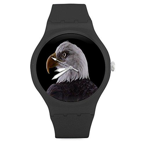 fashionable-custom-eagle-picture-art-unisex-round-rubber-sport-watchwatch-face-diameter-158