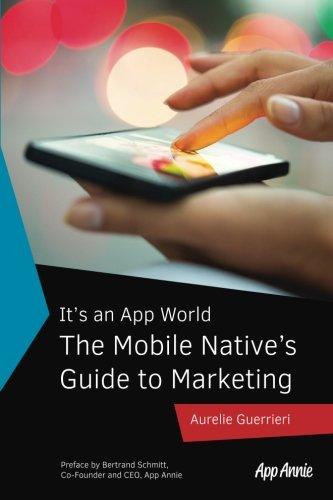 apps marketing - 7
