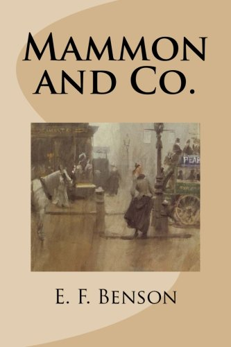 Download Mammon and Co. PDF