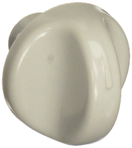 GENUINE Frigidaire 5304472194 Air Conditioner Control Knob