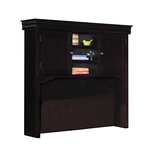 NCF Black Hills Traditional Youth Hutch in ()