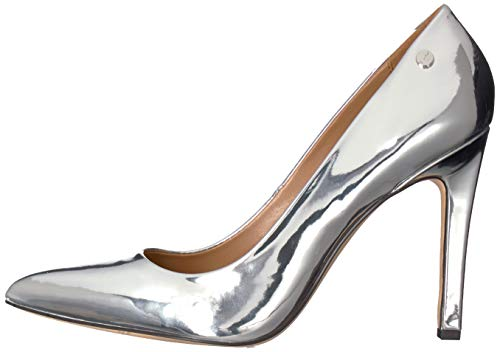 73ce7c2bd41 Calvin Klein Women's Brady Dress Pump - Import It All