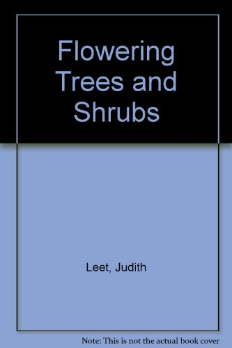 flowering-trees-and-shrubs