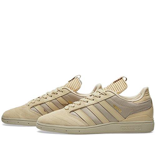 Adidas Hommes Busenitz Undftd Dune S11 / Or Métallique B42352