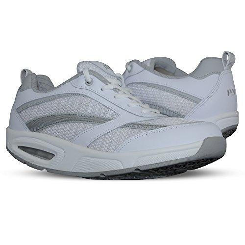 Rocker Shoes - 4