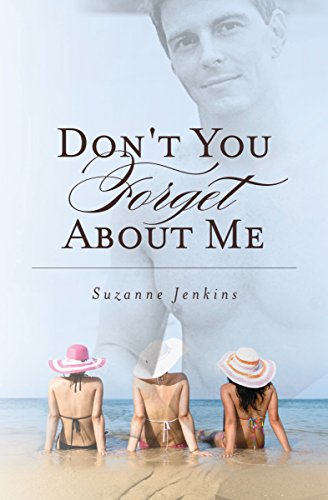 dont-you-forget-about-me-pam-of-babylon-book-2