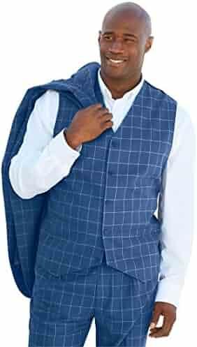 81b8c44911c Shopping Suits   Sport Coats - Big   Tall - Men - Clothing