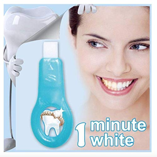Price comparison product image RiseMoV Pro Nano Teeth Whitening Kit