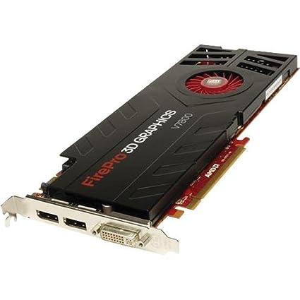 AMD 100-505604 2GB GDDR5 - Tarjeta gráfica (2 GB, GDDR5, 256 ...