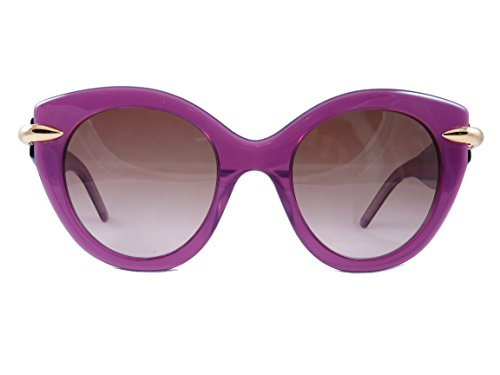 pomellato-pm0004s-cat-eye-acetate-women-transparent-pink-grey-rose005-c-50-22-140