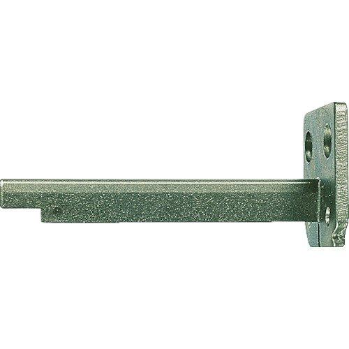 Bosch 2608135021 8