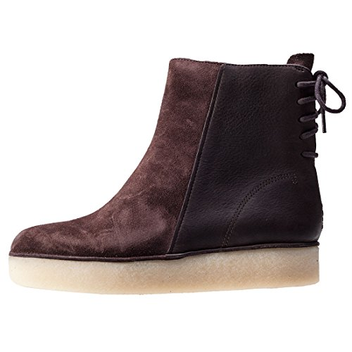 Clarks Originals Timberly Grace Donna Stivali