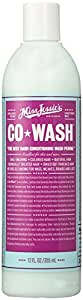 Miss Jessie's Co-Wash - 12 oz