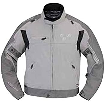 Amazon.com: Can-Am Spyder New OEM Mens Summer Mesh Jacket ...