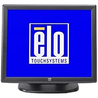 2V21538 - Elo Touch Solutions Elo 1000 Series 1915L Touch Screen Monitor