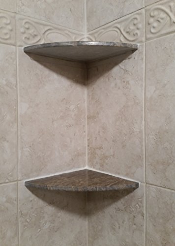 Mounting Bracket Kit For 8 Quot Marble Amp Travertine Shower