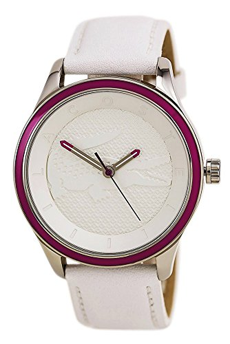 lacoste-victoria-leather-white-womens-watch-2000818