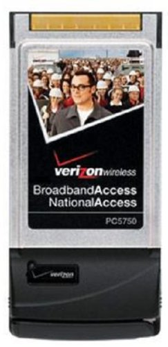 ACCESS PC5750 DRIVERS FOR WINDOWS 7