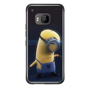 Loud Universe Samsung Galaxy Note 4 Love Valentine Files A Valentine 71 Transparent Edge Case - Multi Color