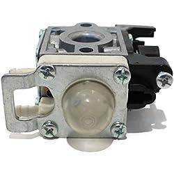 Lumix GC Carburetor For Echo SHC-225 SHC-225S Pole Hedge Cutter PB-230LN PB-231LN Power Blowers RB-K93