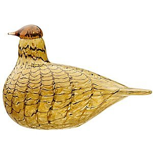iittala Birds Of Toikka Summer Grouse (Iittala Birds)