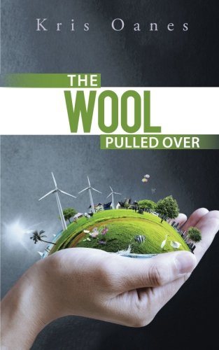 Wool Pull - 5